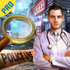 The Fortune Hospital app icon