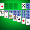 Solitaire ∞ app icon