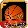 Play Basketball 2016 app icon