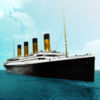 Titanic: The Unsinkable app icon