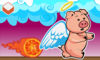 Super Swine vs. Swine app icon