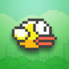 Flappy Bird Returns app icon