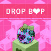 Drop Bop iOS Icon