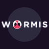 Worm.is: The Game app icon