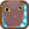 Draw the Line: Wils Adventure app icon