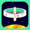 Limitless Fortune: Orbital Trade and Investment app icon
