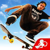 Skateboard Party 3 ft. Greg Lutzka app icon