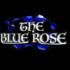 THE BLUE ROSE iOS Icon