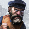 Winter Fugitives 2: Chronicles app icon