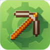 Toolbox for Minecraft Pocket Edition app icon