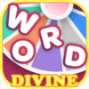 Golden Word app icon