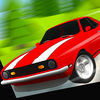 Furious Drift Racing Speed Pursuit Pro app icon
