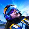 Red Bull Air Race 2 app icon