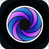 League Of Space app icon