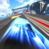 3D Speedway Racing Ahead! app icon