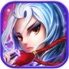 Shy Witch app icon
