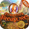 Forgotten Treasure app icon