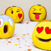 4 Emoticons 1 Movie Pro app icon