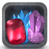 Jewels Deluxe Ultimate app icon