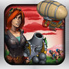 Tower Defense: Defense of Greece iOS Icon