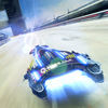 Furious Arena Racing 3D app icon