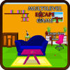 Multilevel Escape Game 1 app icon
