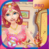 Pretty Princess Pro : Makeover app icon