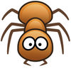 Angry Ant app icon