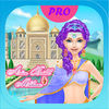 Asian Bridal Makeover (Pro) iOS Icon