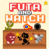 Futa And Watch app icon