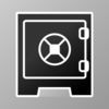 Safe Cracker! app icon
