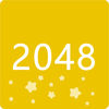2048 classic perfect app icon