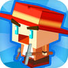 Tomb Seeker-Deluxe Edition iOS Icon