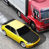 Extreme Traffic Racer 2 app icon