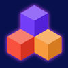Hex Fun Crush app icon