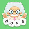 WordWhizzle Search app icon