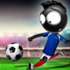 Stickman Soccer 2016 app icon