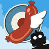 Sausage Bomber app icon