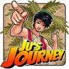 Ju's Journey iOS Icon