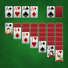 Solitaire ▸ iOS Icon