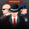 CloserMafia Premium app icon