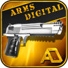 Weapons Simulator Pro app icon