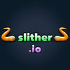 Slitherio iOS Icon