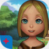 Play Addition with Anna iOS Icon