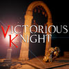Victorious Knight app icon