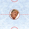 Trump Hockey iOS Icon