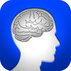 Brain Teasers (Trivia Game) app icon