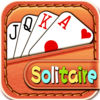 Classical Solitaire! app icon