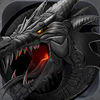 Dragon 3D Simulator app icon