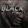 BlackCave icon